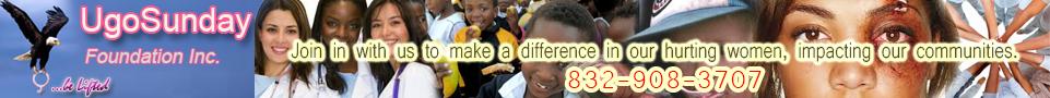 UGOSunday Foundation